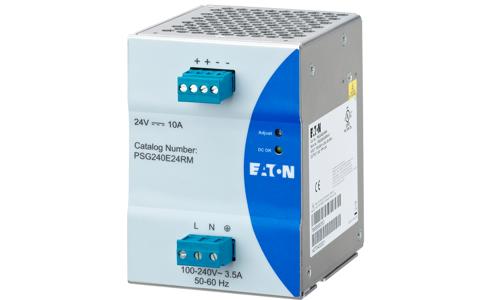 Eaton Power Supplies