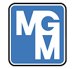 MGM Electric Motors