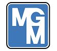 MGM Electric Motors
