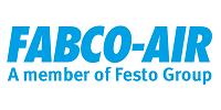 Fabco-Air