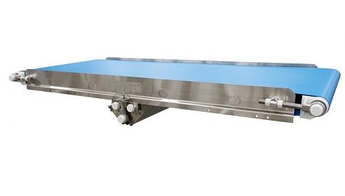 Dorner 7X Series Conveyors