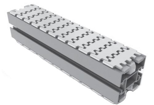 Dorner FlexMove Conveyor Systems